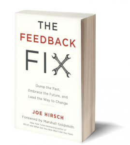 cropped-the-feedback-fix-3d-cover.png