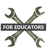 logo-for-educators