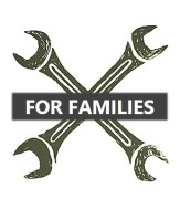 logo-for-families
