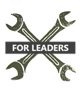 logo-for-leaders